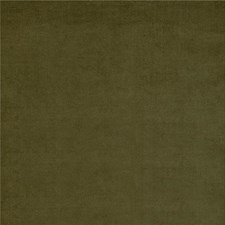 Green Texture Decorator Fabric by Kravet