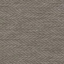 Br Decorator Fabric by Robert Allen/Duralee