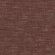 281453 15735 290 Cranberry by Robert Allen