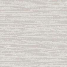 281841 DN15995 179 Quartz by Robert Allen