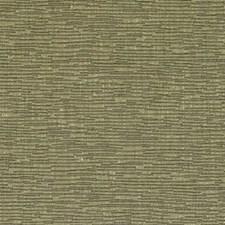 282173 BU16146 257 Moss by Robert Allen