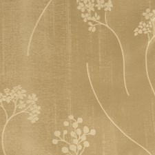 Linen Leaves Decorator Fabric by Fabricut