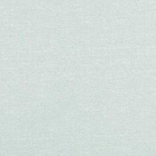 284831 32722 209 Mist by Robert Allen