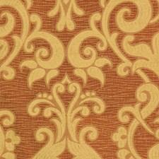 Harvest Jacquard Pattern Decorator Fabric by Fabricut