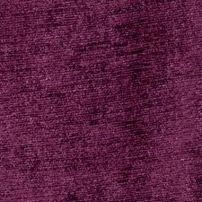 Violet Solid Decorator Fabric by Fabricut