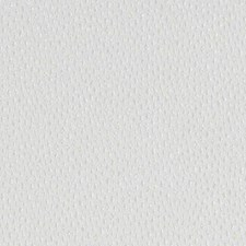 286023 32869 84 Ivory by Robert Allen