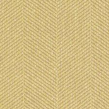 286201 DU15917 66 Yellow by Robert Allen