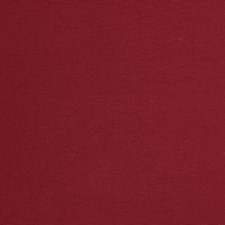 Cerise Solid Decorator Fabric by Fabricut
