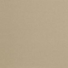 Latte Solid Decorator Fabric by Fabricut