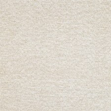 Oyster Texture Decorator Fabric by Kravet