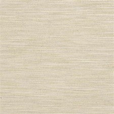 Ivory Texture Decorator Fabric by Kravet