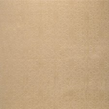 Beige Bargellos Decorator Fabric by Kravet