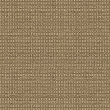 Suede Small Scales Decorator Fabric by Kravet