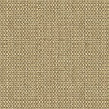 Beige/Brown/White Small Scales Decorator Fabric by Kravet