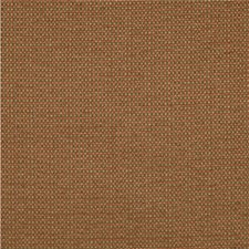 Orange/Rust/Green Small Scales Decorator Fabric by Kravet