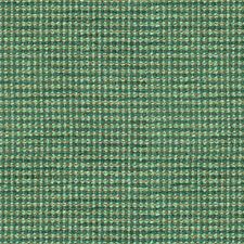 Emerald/Beige/Turquoise Small Scales Decorator Fabric by Kravet