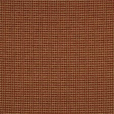 Brick Small Scales Decorator Fabric by Kravet