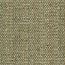 Pool Stripes Decorator Fabric by Kravet