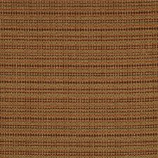 Autumn Stripes Decorator Fabric by Kravet