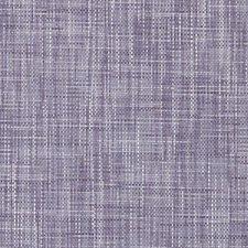 288627 190218H 45 Lilac by Robert Allen