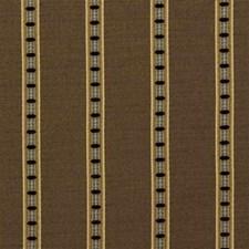 Bluestone Texture Decorator Fabric by Kravet