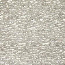 288955 DV15966 118 Linen by Robert Allen