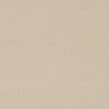 289155 32729 84 Ivory by Robert Allen