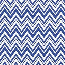 289255 32740 5 Blue by Robert Allen