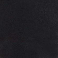 289349 32644 102 Ebony by Robert Allen