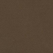 289569 32810 10 Brown by Robert Allen
