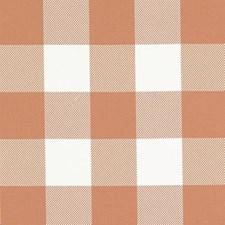 289593 32794 36 Orange by Robert Allen