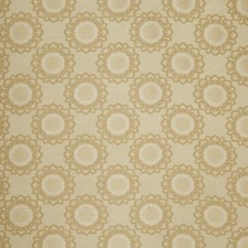 Camel Global Decorator Fabric by Fabricut