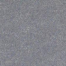 289849 32811 321 Pine by Robert Allen
