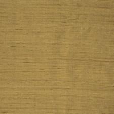 Topaz Texture Plain Decorator Fabric by Fabricut