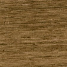 Khaki Texture Plain Decorator Fabric by Fabricut