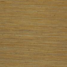 Mocha Mint Texture Plain Decorator Fabric by Fabricut