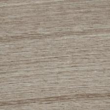 Slate Texture Plain Decorator Fabric by Fabricut