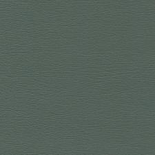 Spruce Decorator Fabric by Schumacher