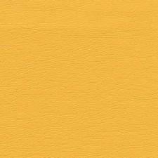 Sunflower Decorator Fabric by Schumacher
