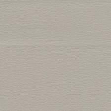 Pelican Decorator Fabric by Schumacher