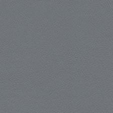 Granite Decorator Fabric by Schumacher