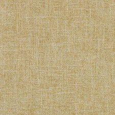 291593 DW16208 152 Wheat by Robert Allen