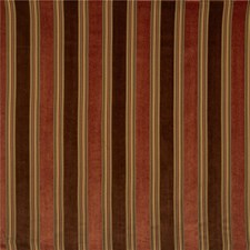 Copper Texture Decorator Fabric by Kravet