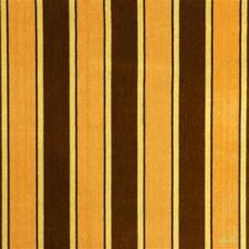 Caramel Texture Decorator Fabric by Kravet