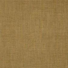 Yellow/Beige Texture Decorator Fabric by Kravet