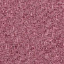 293273 36250 4 Pink by Robert Allen