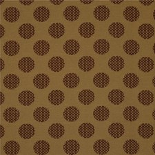 Brass Modern Decorator Fabric by Kravet