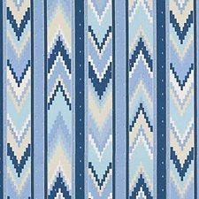 293831 42448 5 Blue by Robert Allen