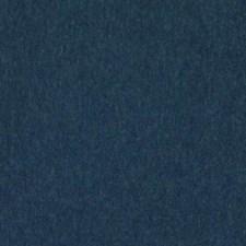 293909 HV16156 392 Baltic by Robert Allen