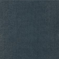 Slate/Blue Solids Decorator Fabric by Kravet